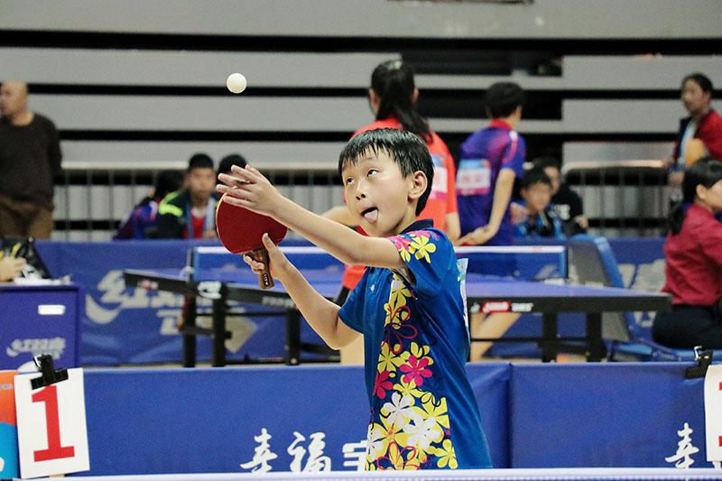 上海市第十六届运动会精彩合集【二】