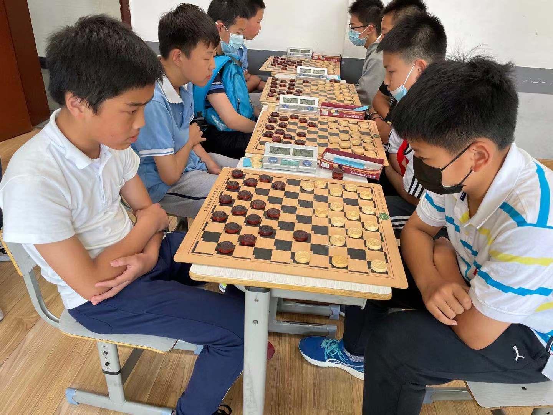 2021年上海市青少年空手道锦标赛圆满落幕